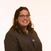 Felissa Goldstein2016
