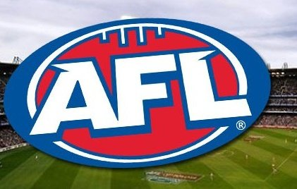 2019 AFL PREMIERSHIP