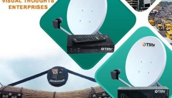 New TStv Africa Frequency, Position And Channels Lists - SatGist com