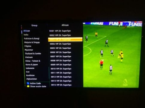 DStv IPTV Account Review And Price: Is It Worth To Buy