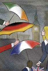 Brexodus