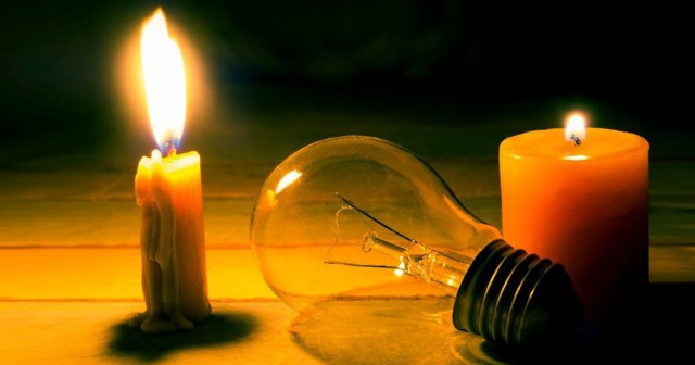 Load Shedding: Power cuts to continue on Monday