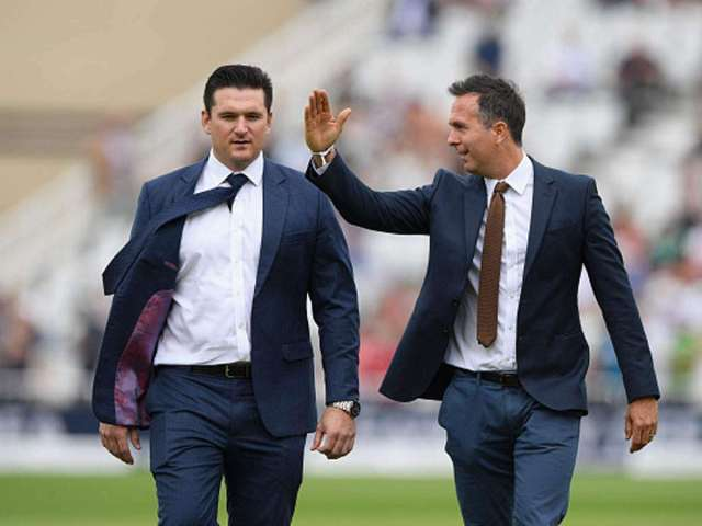 There won't and should not be a selection apology but there has to be one from Smith to every player who felt marginalized because of an environment that spoke exclusively to a white, privileged and entitled culture. If Smith can understand this, he will understand how to fix South African cricket. As for Tsolekile, he, as a black player, deserves an apology from those within cricket's system, while his apology has to be to the sport that he disgraced through actions that led to a career-ending match-fixing ban.