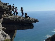 There are hundreds of excursions and activities now available to book on the platform, focused mainly around Johannesburg, Durban, the Garden Route and Cape Town. These are some of the best, based on ratings and reviews, that are now open for bookings: