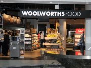Woolies chicken set to become cheaper as company launches R1bn bid to 'adjust' prices