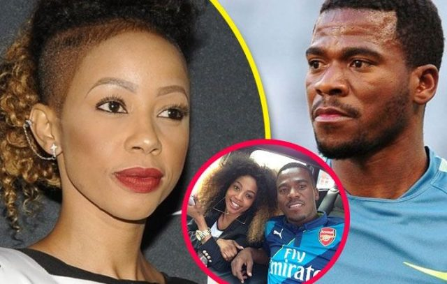 Senzo Meyiwa: Leaked document reveals Kelly Khumalo's cellphone records must be obtained in probe