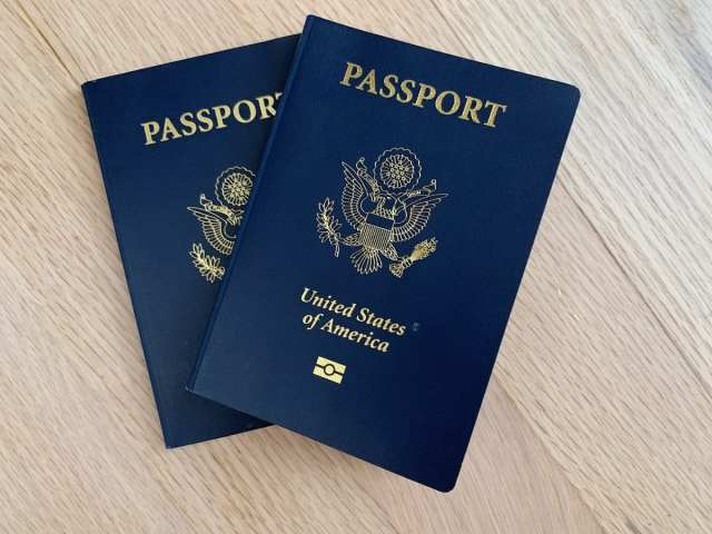 Visa-free access to South Africa has been restored for the citizens of a list of 11 countries, home affairs minister Aaron Motsoaledi announced on Sunday.