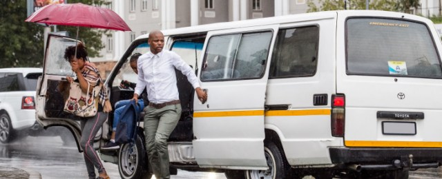 TheNational Taxi Association(NTA) said drivers would be marching to Transport MinisterFikile Mbalula's office and the Presidency in Tshwane at the Union Buildings to submit a memorandum of demands.