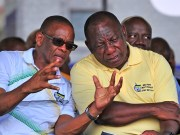 Cyril goes or Ace stays: Showdown expected at ANC NEC meeting as factions clash