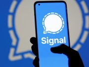 Mark Zuckerberg caught using Signal secure chat app, main competitor of Facebook-owned WhatsApp