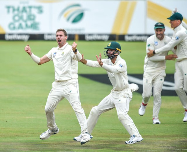 Cricket South Africa leadership buckles after tense 48 hours of crisis meetings
