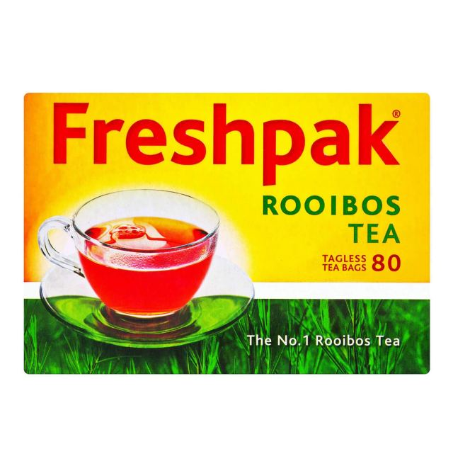 Beware of social media posts promoting rooibos tea as a 'cure-all'