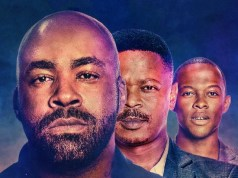 Confirmed - Kings of Joburg Season 2 Coming Soon on Netflix