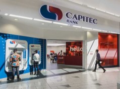 SA banks are 'forced' to charge more for instant payments – but their prices vary wildly