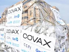 SA paid Covax R280 million 5 months ago – and hasn't received a single vaccine dose yet