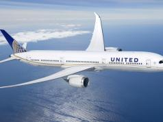 Direct flights from New York to Joburg start on 3 June – with return tickets under R12,000