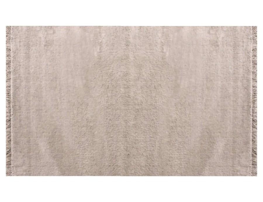 דומיניק שטיח פרווה אבן