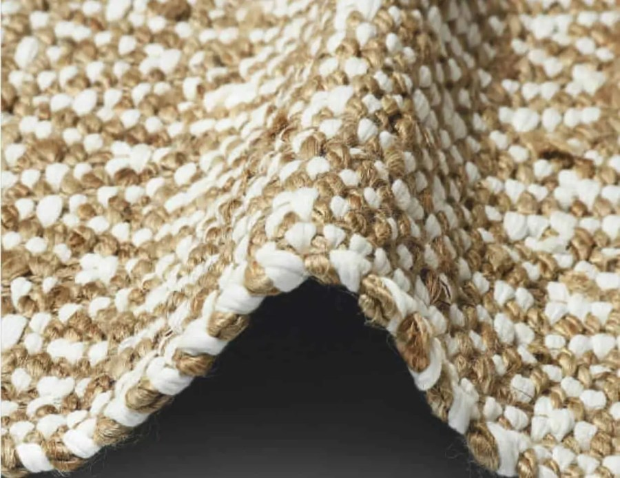 שטיח חבל שביט 01