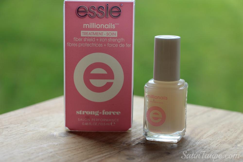 Essie_Millionails_1