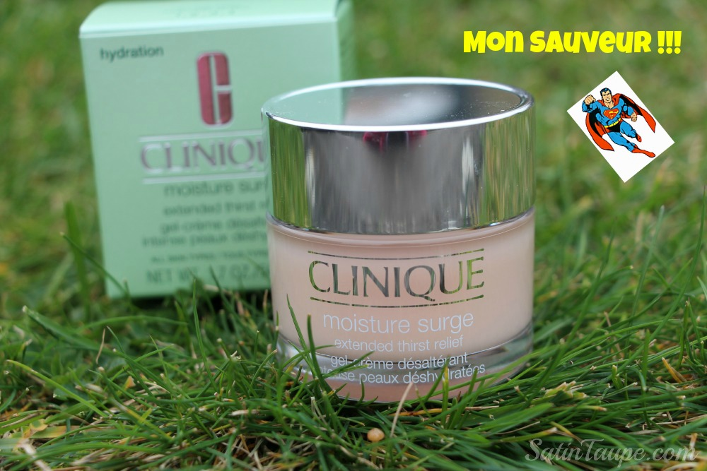 Clinique_Moisture_1