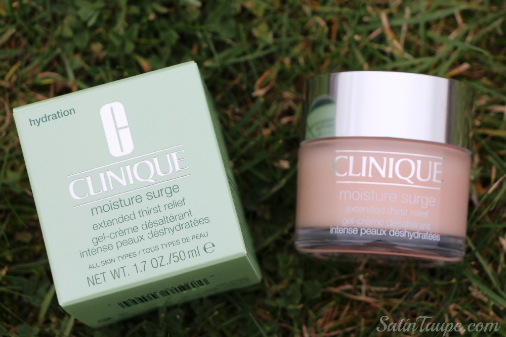 Clinique_Moisture_4