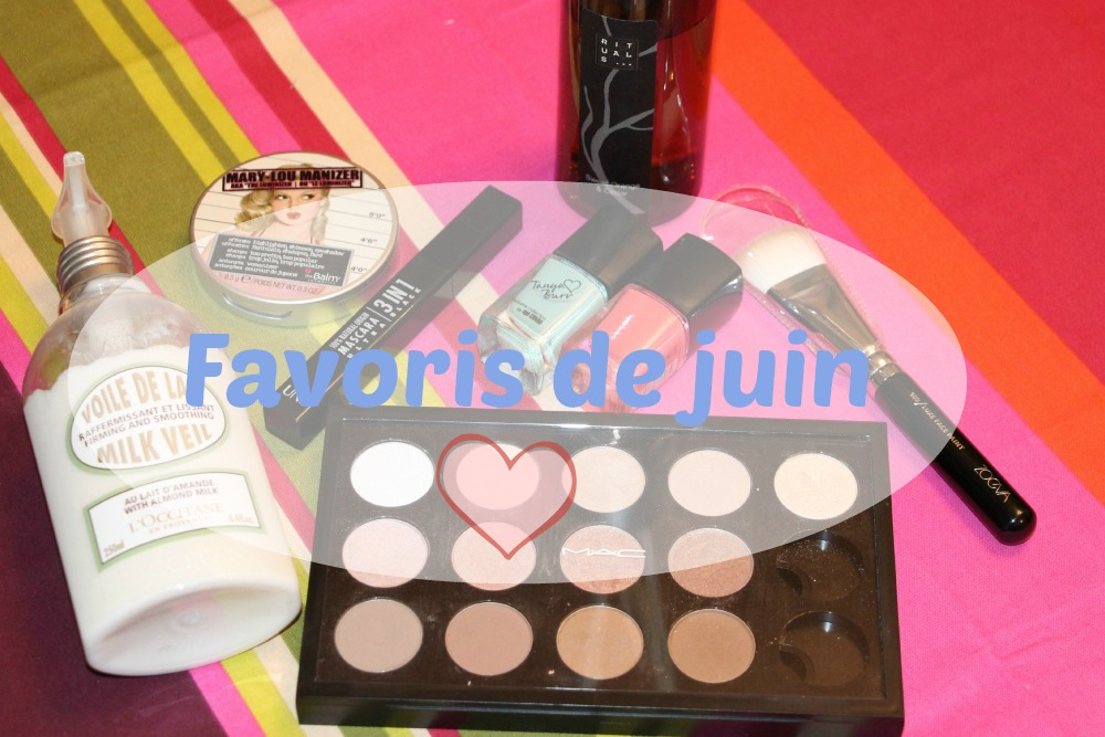 Favoris_juin_miniature