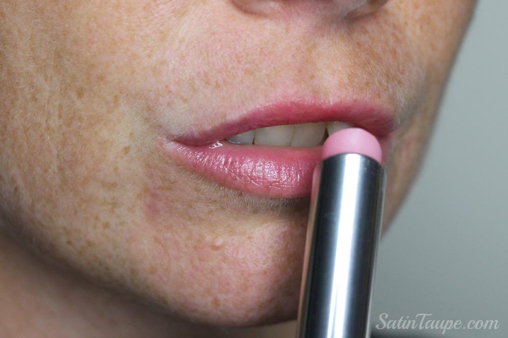 Dior Lip Glow (4)