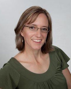 Kristin Singhasemanon - Sacramento SEO, Sacramento Web Design