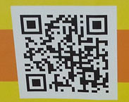 Four steps to make sure your QR code campaign is effective