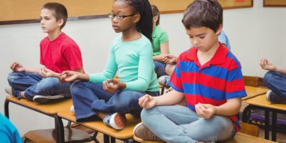 http://www.huffingtonpost.com.au/2016/10/23/the-benefits-of-bringing-mindfulness-in-to-the-classroom/?platform=hootsuite