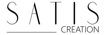 Satis Création