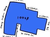 zip10027