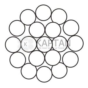 1x19-inox-aisi-316-krom-halat