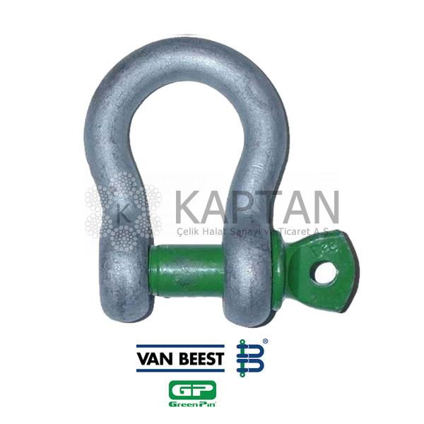 Green-Pin-G4161-omega