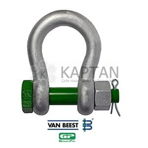 Green-Pin-G4163