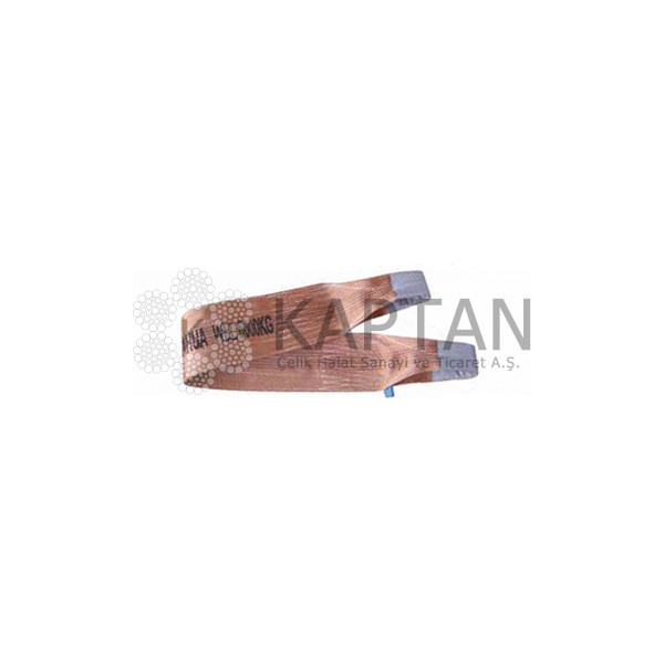 dahua-classic-polyester-sapan-61-wll