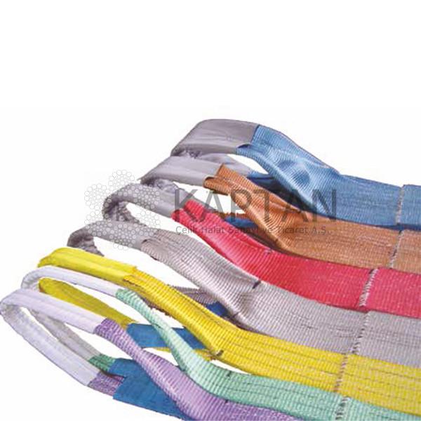 fuzhou-polyester-sapan-61-wll