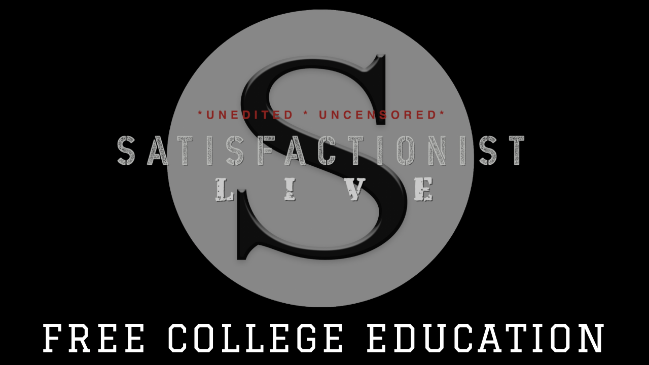 Free College Education