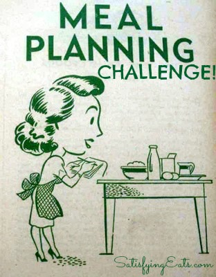 meal-planning 2