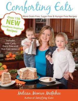 Comforting Eats Cookbook Cover.jpgbig