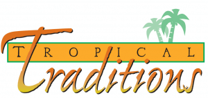 tropical-traditions-logo-300x142