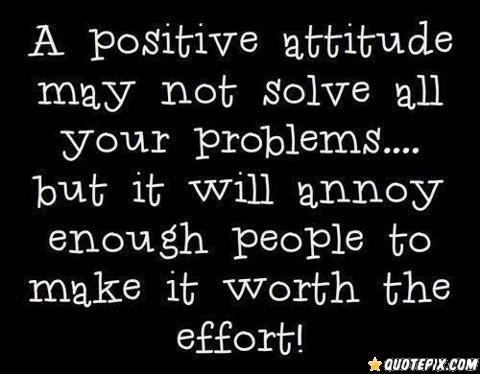 a_positive_attitude_quotes