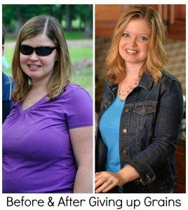 http://bit.ly/Melissas-Story