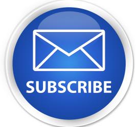 SubscribeNow-270x250