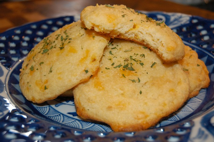 better than red lobster biscuits