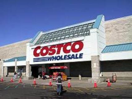 costco-electronic-cigarette
