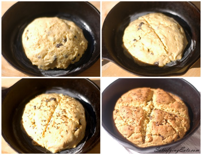 irish soda bread1