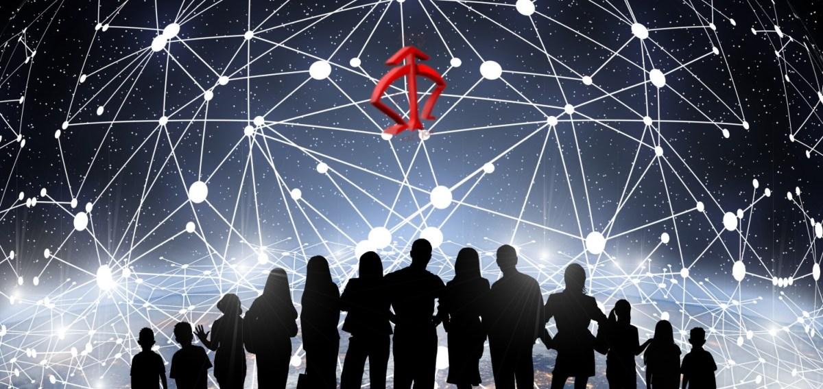 Red de Sitios Web y Profesionales Expertos para Apoyar y Potenciar el Emprendimiento.