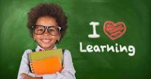 Plataforma Virtual Educativa