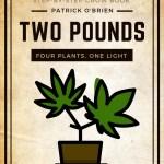 Marijuana Grow Book